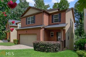 Photo of 3810 Lakeside Walk Dr, Lilburn, GA 30047 (MLS # 8623042)