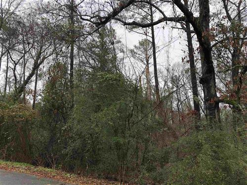 Photo of 6928 Angela, Macon, GA 31216 (MLS # 8917042)