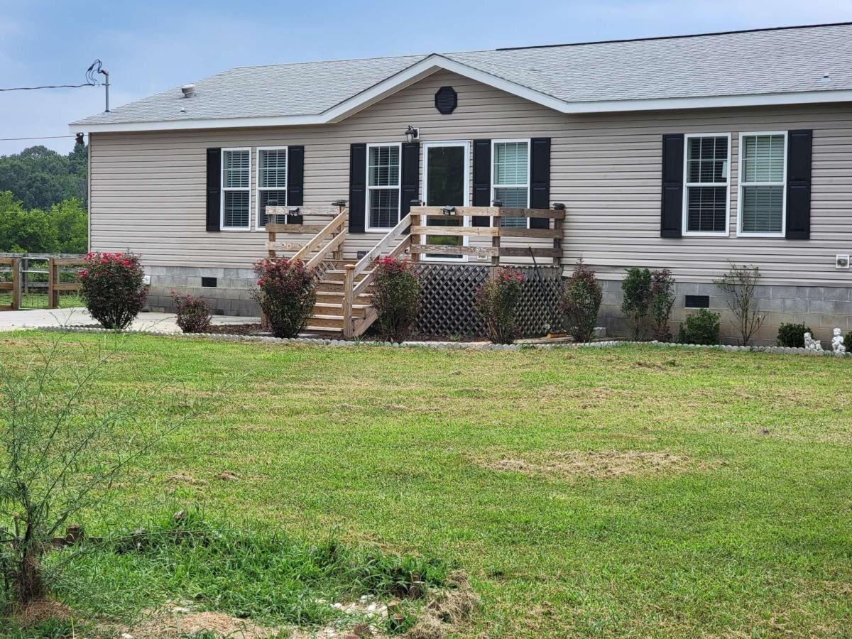 184 Marquette Road, Rockmart, GA 30153 - #: 9026042