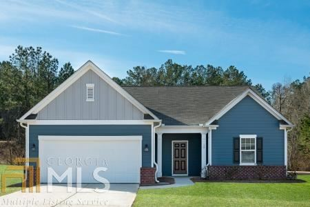 Photo of 139 Siena Dr, Cartersville, GA 30120 (MLS # 8898044)