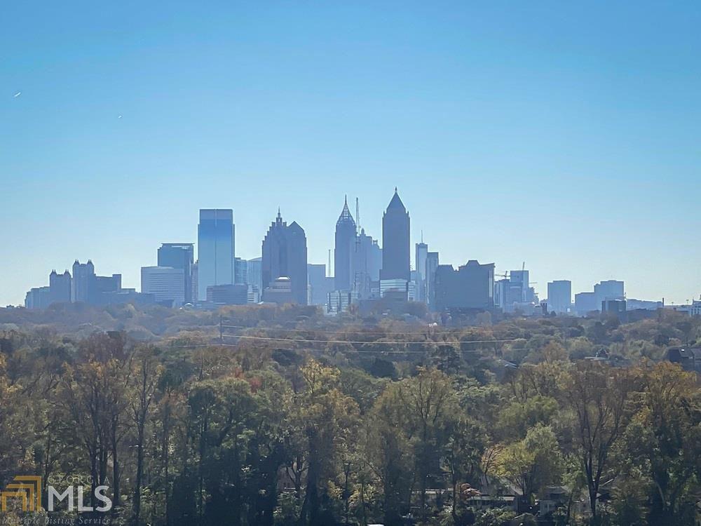 2479 Peachtree Rd, Atlanta, GA 30305 - MLS#: 8892044