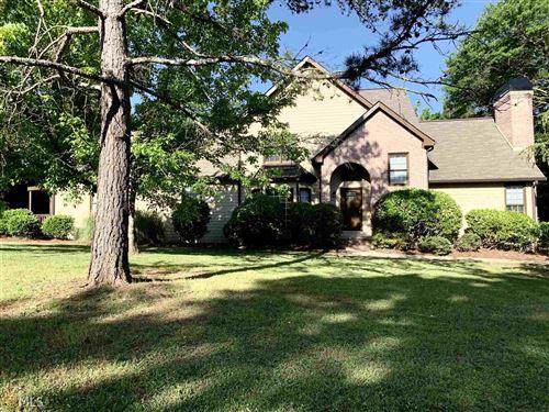 Photo of 1191 Calls Creek Dr, Watkinsville, GA 30677 (MLS # 8782045)