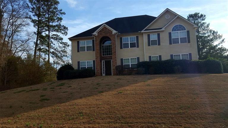 15 Lilac Ln, Covington, GA 30016 - MLS#: 8904045