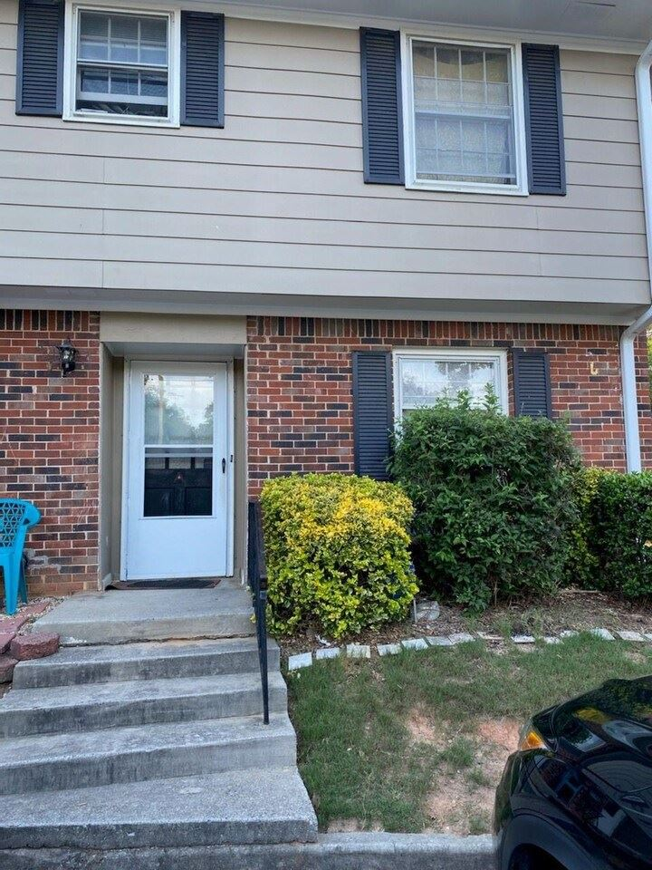2090 Kings Gate Circle #7-A, Snellville, GA 30078 - #: 9001045