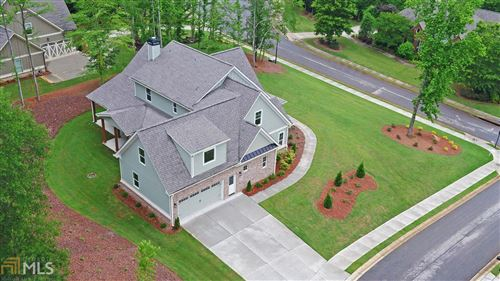 Tiny photo for 176 Water Oak Trl, Hoschton, GA 30548 (MLS # 8863046)