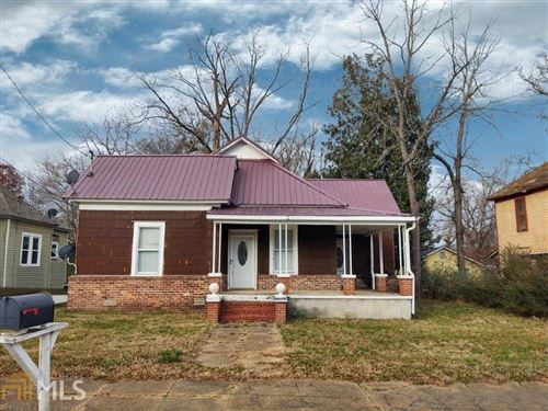 Photo of 408 S Broad St, Cedartown, GA 30125 (MLS # 8935046)