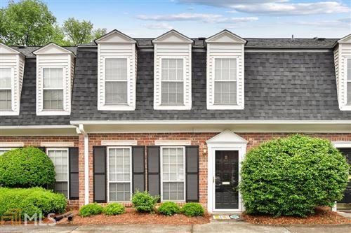 Photo of 11 Newport Place NW, Atlanta, GA 30318 (MLS # 8974046)