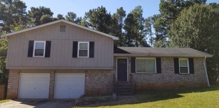 2981 Botany Dr, Jonesboro, GA 30236 - MLS#: 8892046
