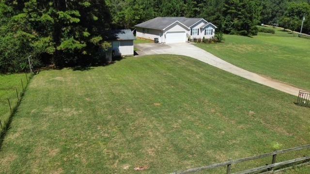 1241 Youngs Farm Road, Cedartown, GA 30125 - #: 9049046