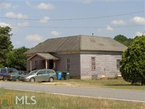 Photo of 621 Madison St, Commerce, GA 30529 (MLS # 8596047)