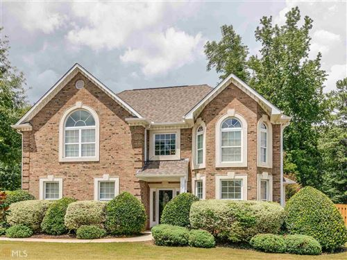 Photo of 1460 Tether Ln, McDonough, GA 30253 (MLS # 8834047)