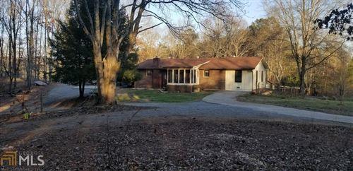 Photo of 90 Holly Spring Rd, White, GA 30184 (MLS # 8935047)