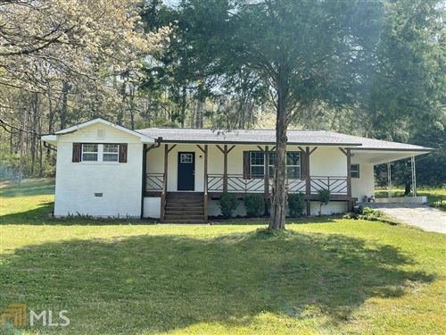 Photo of 18 Adams Chapel Rd, Cartersville, GA 30120 (MLS # 8958047)