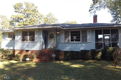 Photo of 409 Church St, Elberton, GA 30635 (MLS # 8876048)