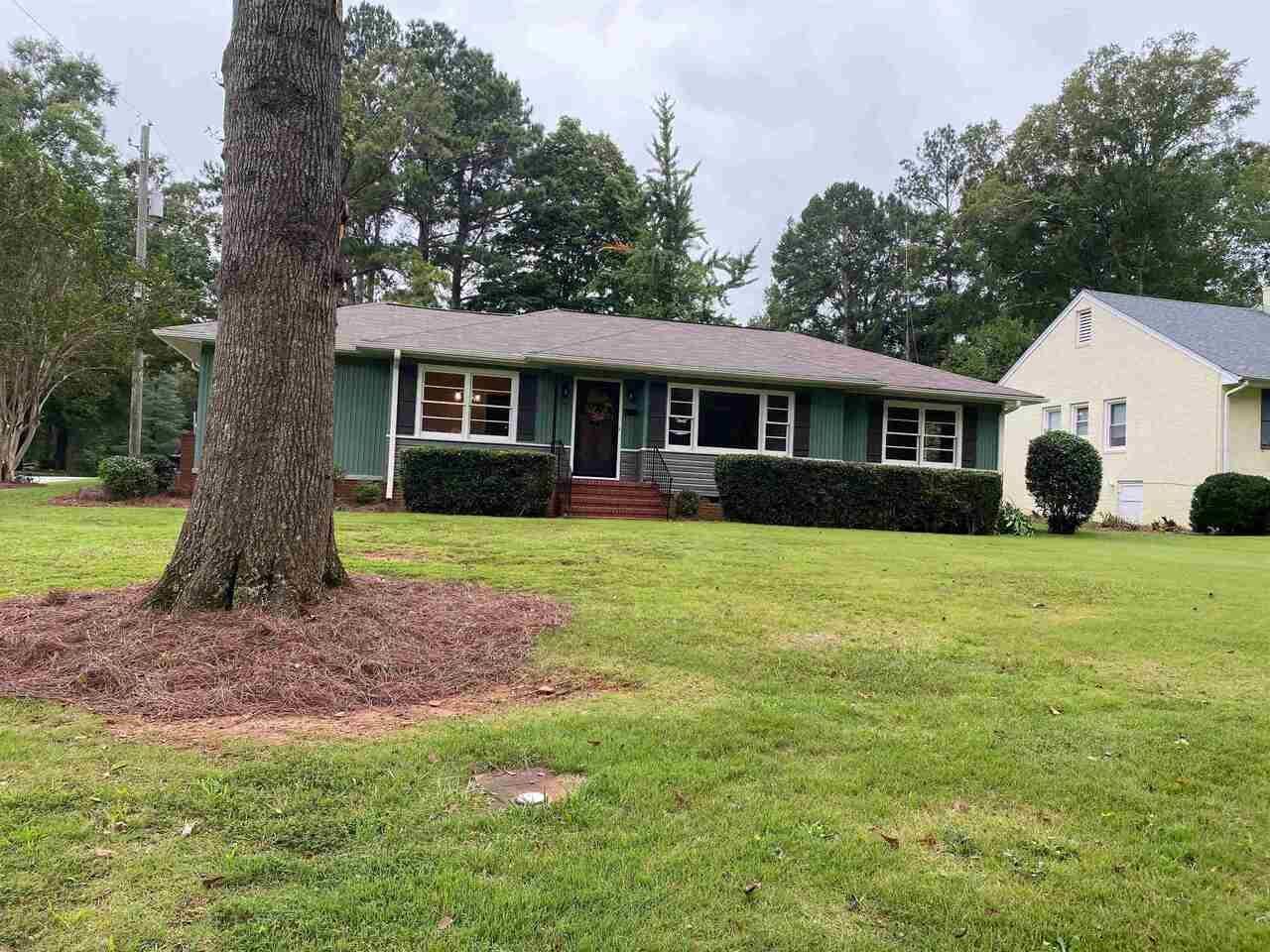 240 Sylvan Lane, Griffin, GA 30224 - MLS#: 9053048