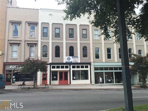 Photo of 424 Broad St, Rome, GA 30161 (MLS # 8859049)