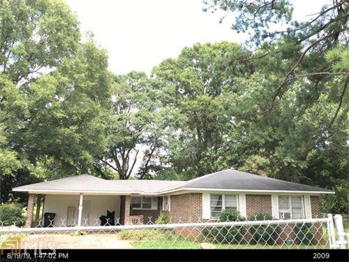 Photo of 167 Abner Dr, Cedartown, GA 30125 (MLS # 8911049)