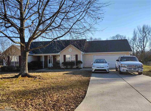 Photo of 1221 Stone Shoals Ter, Watkinsville, GA 30677 (MLS # 8931049)