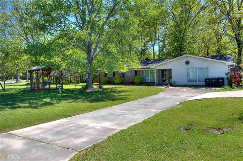 Photo of 2705 NW Lakeview Dr, Rome, GA 30165 (MLS # 8749050)
