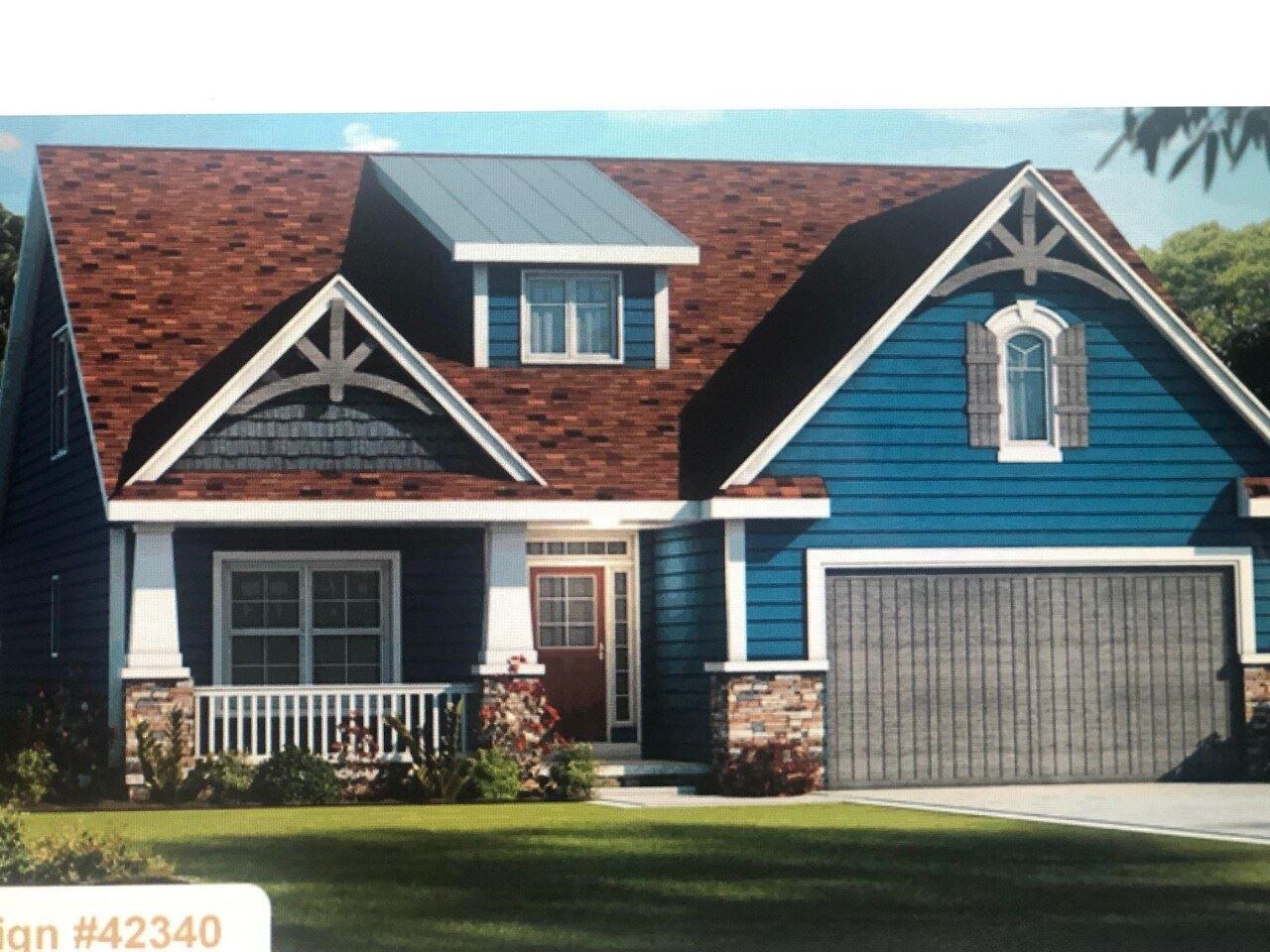 5015 Monticello Drive, Villa Rica, GA 30180 - #: 9050050