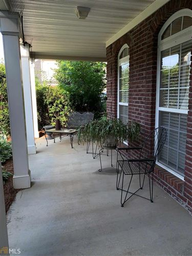 Tiny photo for 45 Bent Creek Way, Covington, GA 30014 (MLS # 8602051)