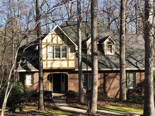 Photo of 1041 Winthrop Pl, Watkinsville, GA 30677 (MLS # 8933051)