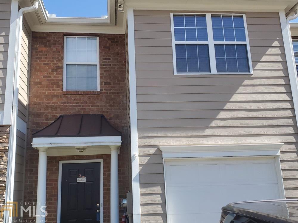 170 Oak Green Drive, Lawrenceville, GA 30044 - #: 8938051
