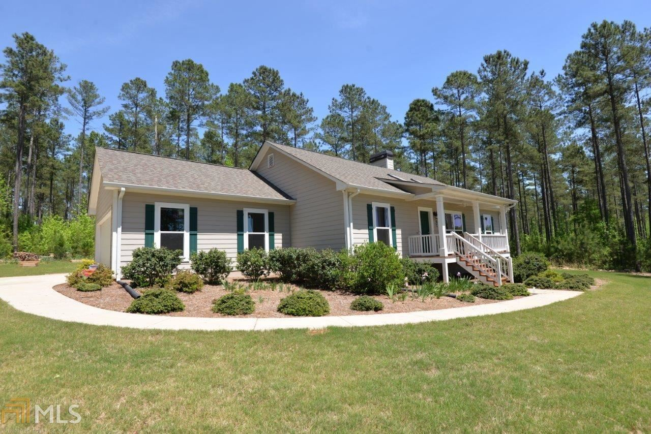 113 Bluewater Blvd, Eatonton, GA 31024 - MLS#: 8972051