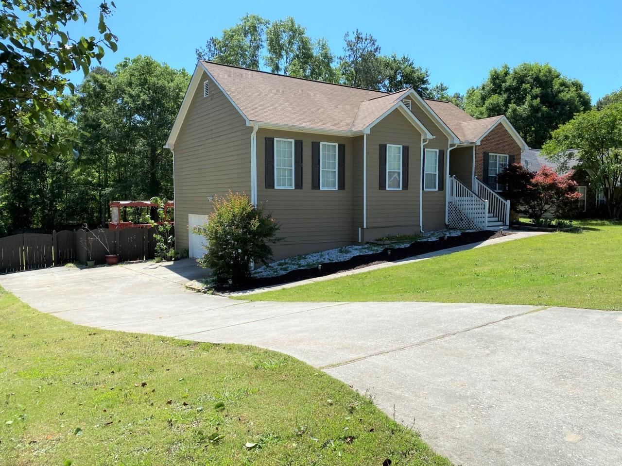 64 Leighs Grove Way, Grayson, GA 30017 - #: 8978051