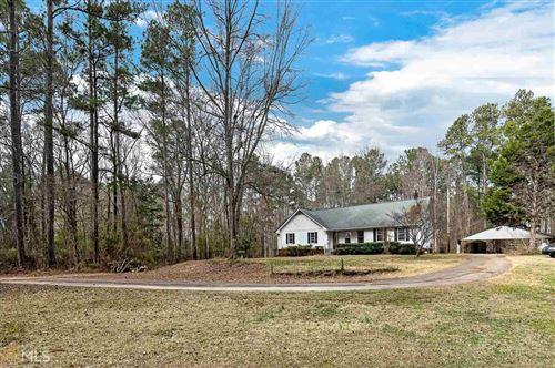 Photo of 181 Wylde Woode Drive, McDonough, GA 30253 (MLS # 8917052)