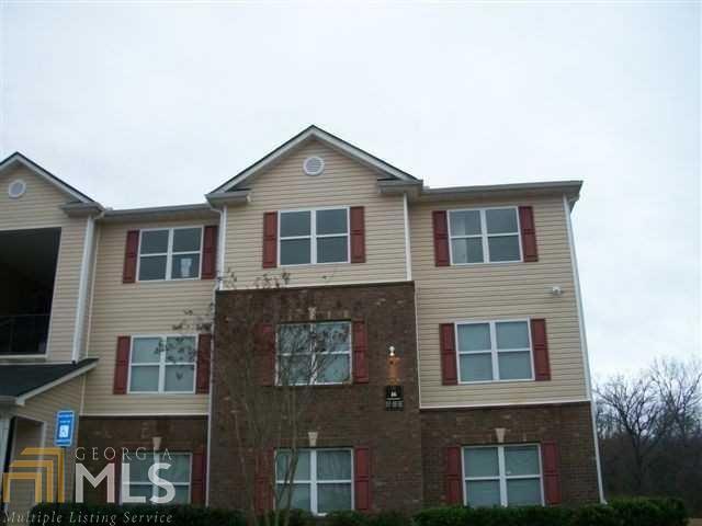 16302 Waldrop Cv, Decatur, GA 30034 - MLS#: 8683053