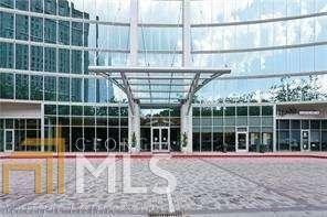Photo of 3324 Peachtree Rd, Atlanta, GA 30326 (MLS # 8912054)