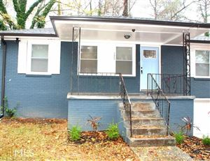 Photo of 188 NW Hemphill School Rd, Atlanta, GA 30331 (MLS # 8498055)