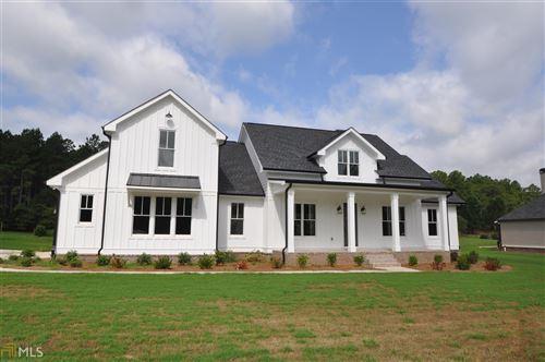Photo of 2789 Maddison Ave, Watkinsville, GA 30677 (MLS # 8686055)