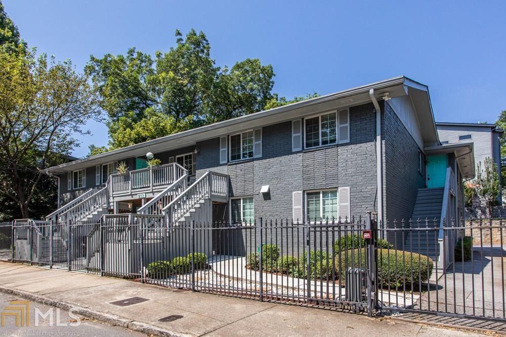 210 Sampson St, Atlanta, GA 30312 - MLS#: 8865055