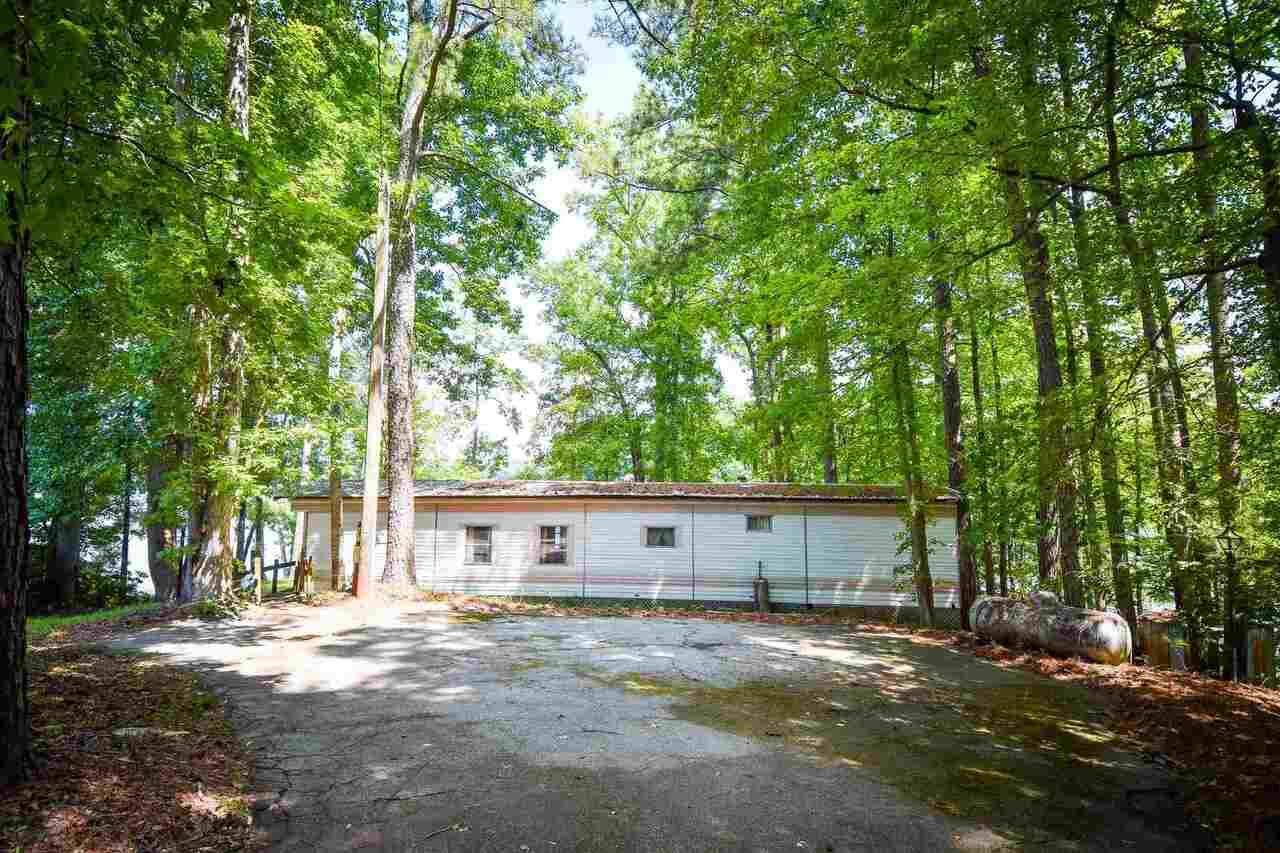 416 Sandpiper Drive, Monticello, GA 31064 - MLS#: 9012055