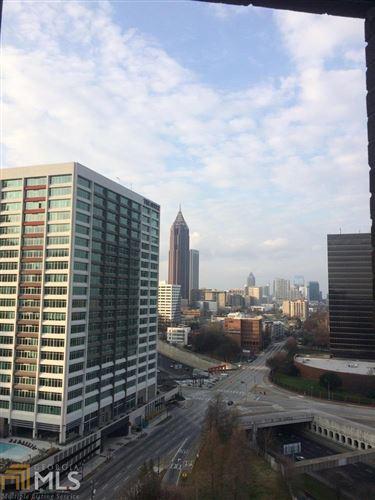 Photo of 215 Piedmont Avenue NE, Atlanta, GA 30308 (MLS # 8959056)