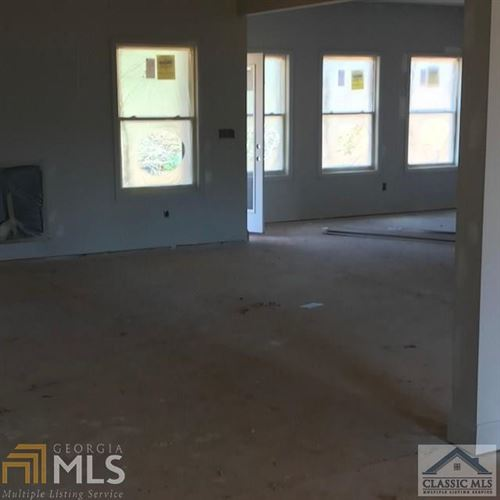 Tiny photo for 73 Glenview Ln, Commerce, GA 30529 (MLS # 8581057)
