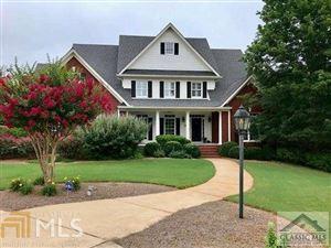 Photo of 1050 Old Waverly Way, Watkinsville, GA 30677 (MLS # 8692057)