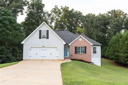 Photo of 411 Cold Springs Lane, McDonough, GA 30252 (MLS # 9051057)