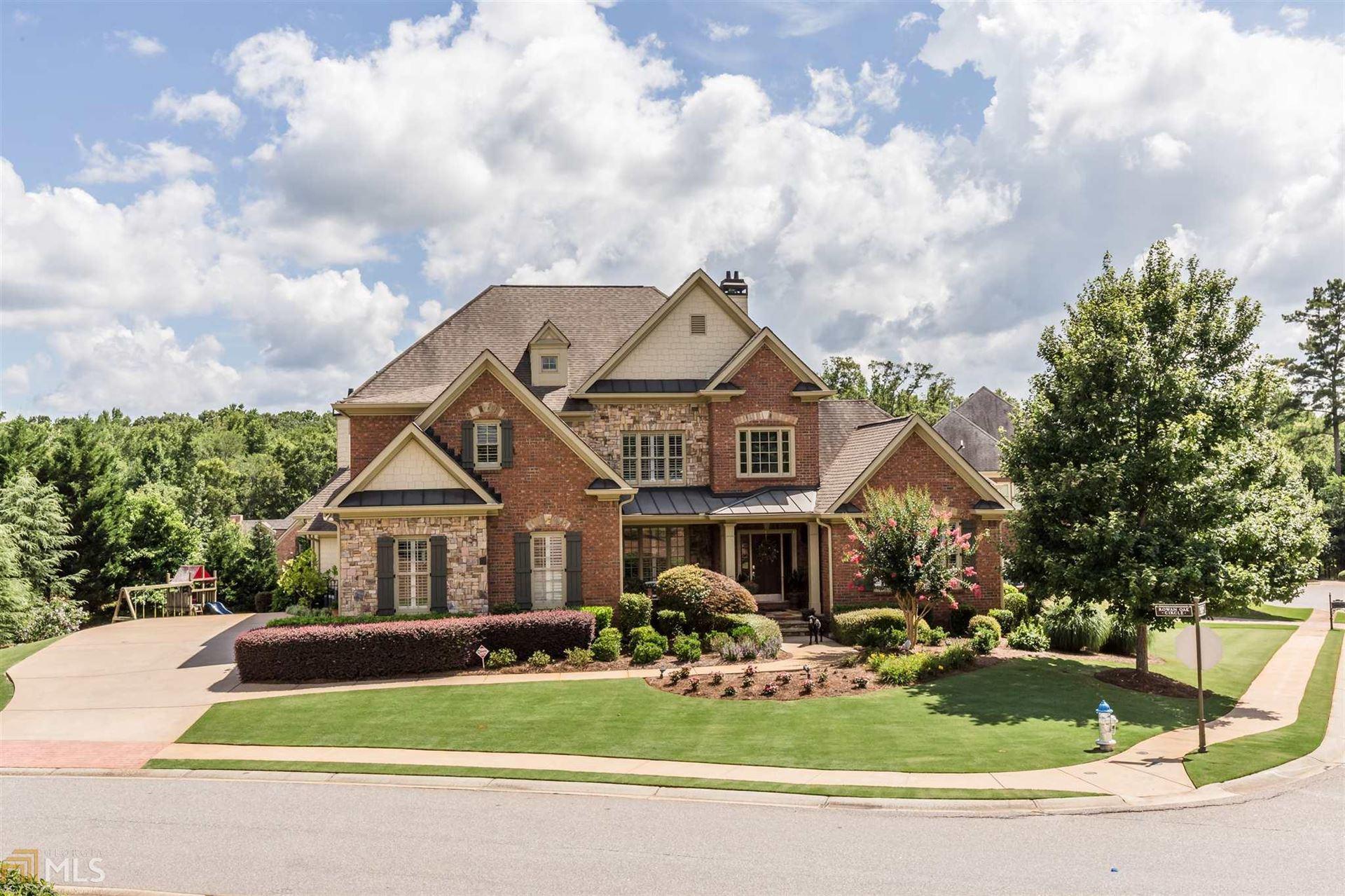 1092 Rowan Oak Cir, Watkinsville, GA 30677 - #: 8762057