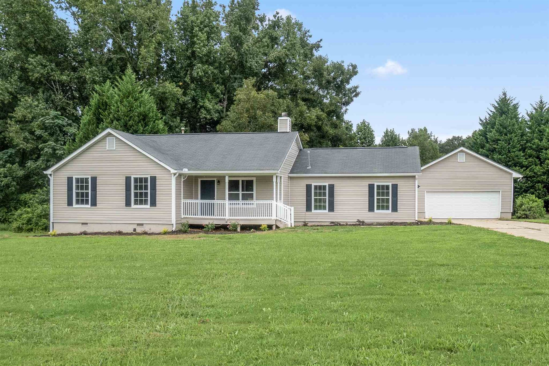 308 Mill Glen, McDonough, GA 30252 - #: 8845057