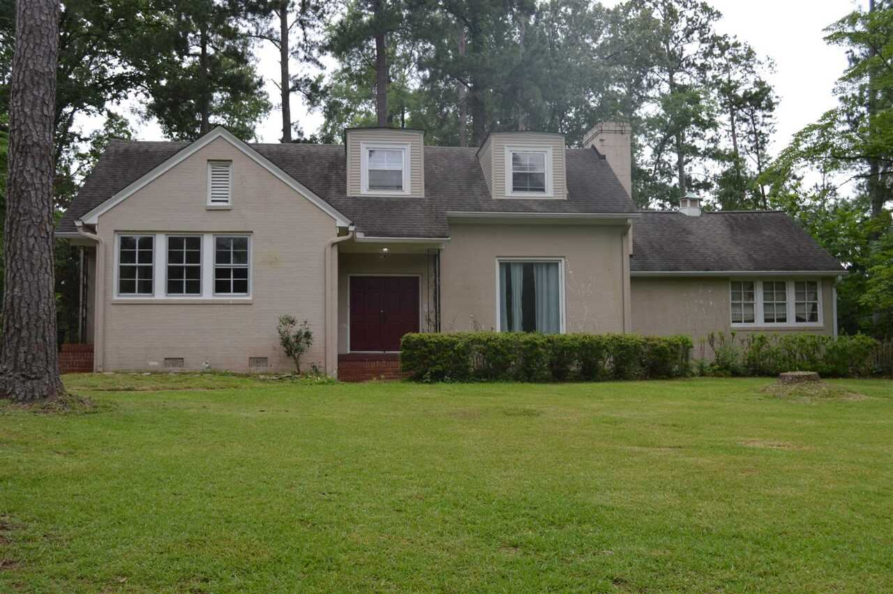 220 Lakeside Drive, Milledgeville, GA 31061 - MLS#: 9015057