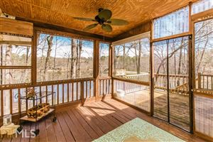 Tiny photo for 1181 Echo Trl, Watkinsville, GA 30677 (MLS # 8564059)