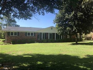Photo of 1029 Ousley Place, Macon, GA 31204 (MLS # 8663059)