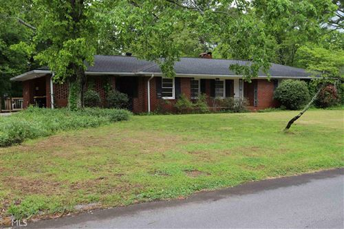 Photo of 12 Saddle Mountain Rd, Rome, GA 30161 (MLS # 8788059)