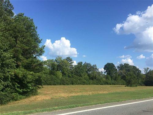 Photo of 0 Joe Frank Harris Pkwy, Adairsville, GA 30103 (MLS # 8855059)