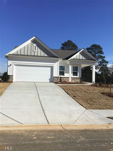 Photo of 131 Siena Dr, Cartersville, GA 30120 (MLS # 8898059)