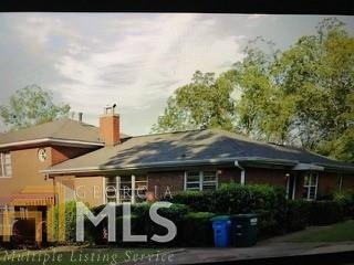 MLS: 8805059