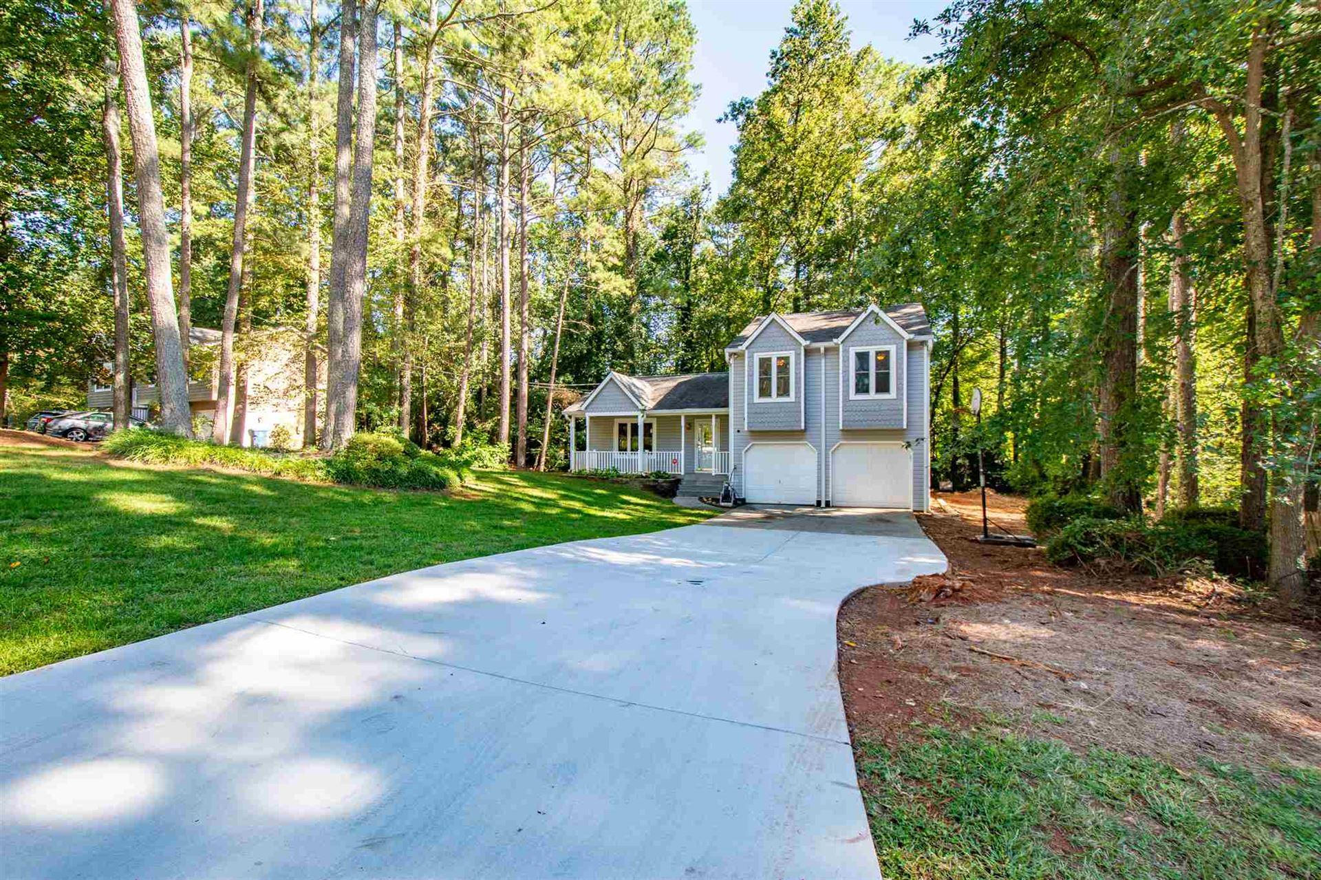 2478 Shamrock Way, Lawrenceville, GA 30044 - MLS#: 8868059